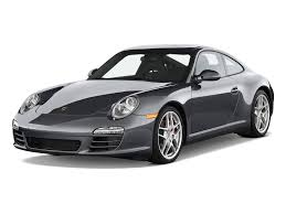 porsche carrera 911 4s 2009 porsche 911 carrera 4 and carrera 4s porsche coupe and