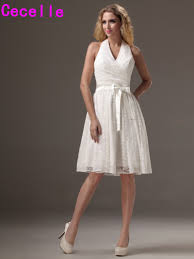 popular ivory bridesmaid gown buy cheap ivory bridesmaid gown lots