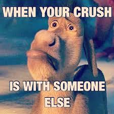 Sad Memes About Love - crush lol meme love on instagram