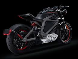 tesla concept motorcycle harley davidson livewire electric motorbike the versatile gent