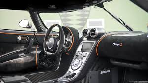 koenigsegg one 1 price koenigsegg agera one interior wallpaper 1920x1080 14792