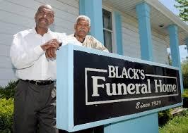 atlanta funeral homes black owned funeral homes in atlanta ga best funeral homes st