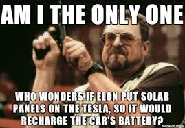 Battery Meme - otherwise how long is that battery going to last meme on imgur