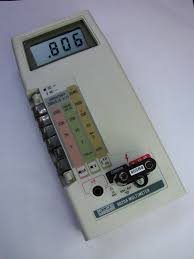fluke 8020a images reverse search