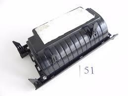lexus hs 250h gas tank capacity 10 lexus hs250h cup holder center console storage woodgrain 58805