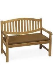 Piano Bench Pad Bench Cushion Ebay