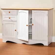 furniture bernhardt design bernards furniture martha stewart