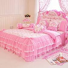 girly bedroom sets toddler bed sets sheets dessert recipes info s girly
