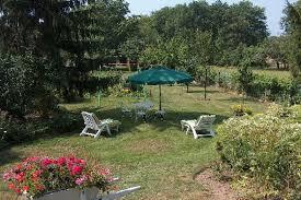 chambre hote chantilly chambres d hôtes le jardin d dans un charmant entre
