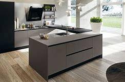 images for cuisine design italienne lyon 91mobilemobilehd gq