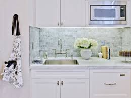 kitchen ideas wallpaper backsplash kitchen mosaic peel and stick