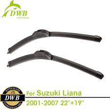 infiniti qx56 windshield wipers popular wiper suzuki liana buy cheap wiper suzuki liana lots from