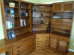 Ideas For Maple Bookcase Design Ethan Allen Bookshelf Bookshelves Ideas Bookcase Bookshelves