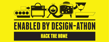 Home Design Story Usernames Enabled By Design People Passionate About Design For All