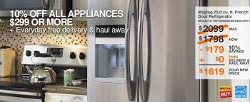 home depot black friday 2016 appliances kitchen brilliant home depot black friday savings 2015 early