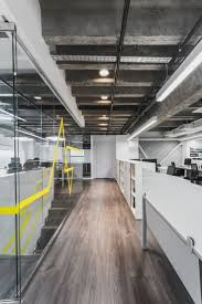 Facebook Office Design by 599 Best Office Lighting Images On Pinterest Office Designs