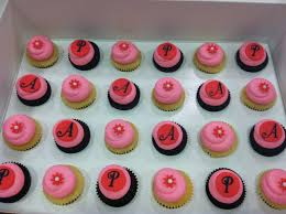 birthday cakes delivered cupcake marvelous birthday cakes online usa online cake delivery