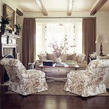 Interior Decorating Quiz 46 Best Luxe Living Rooms Images On Pinterest Luxury Hotels