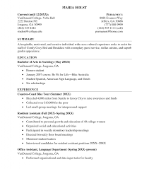 resume templates i can download for free cv template for students in college resume download templates