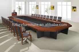 Pool Table Meeting Table Pool Table Boardroom Table Bonners Furniture