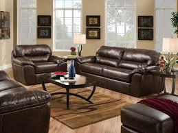 comfortable furniture for family room comfortable sofa for family room ezhandui com