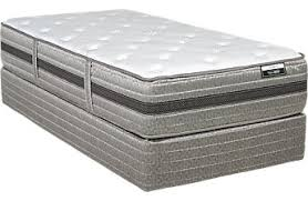 Twin Size Bed And Mattress Set by Mattresses Affordable Mattress Sets In All Sizes For Sale