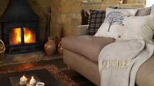 Living Room Ideas Video Cosy Living Room Decorating Ideas Ideal Home