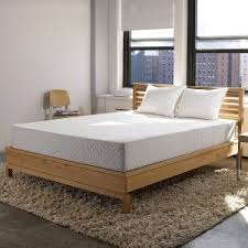 Sleep Number Beds Reviews Bedroom Sleep Number Bed For Better Night Sleep
