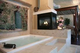 bed and breakfast fredericksburg texas vikingwaterford com page 48 gorgeous lace korean wedding bed