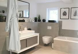 Neues Badezimmer Ideen Badezimmer Gestalten Tipps U0026 Ideen U2013 Schöner Wohnen