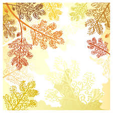 autumn leaves free vector 4vector