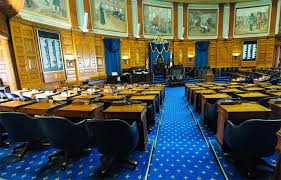 massachusetts house passes bill to extend osha protections to