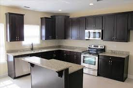 modern l shaped kitchen with island u shaped kitchen designs with breakfast bar small and photos