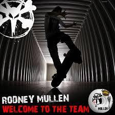 transworld motocross logo rodney mullen on bones wheels transworld skateboarding