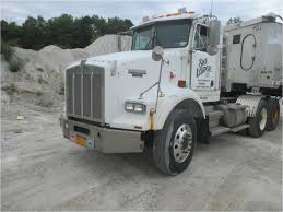 truck paper kenworth kenworth trucks in connecticut for sale used trucks on