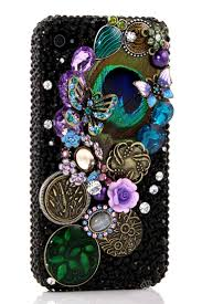 iphone 4 hã lle selbst designen 58 best peacock phone cases images on peacocks phone