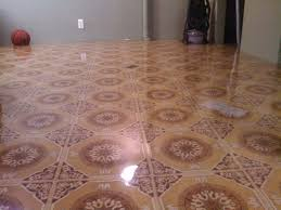 flooded basement cleaning and restoration in utica mi macomb