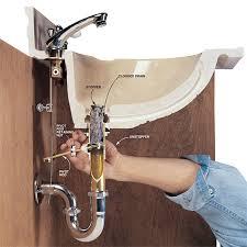 Clogged Kitchen Sink Drano by Kitchen Appealing Kitchen Sink Clogged With Disposal Clogged Sink