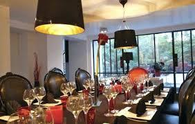 cuisiniste chambery cuisiniste chambery artisan cuisiniste chambery redmoonservers info