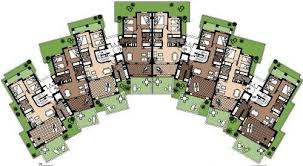 resort floor plan beach resort floor plans turquoise place floor plans floor plan