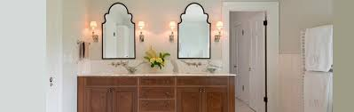 Decorative Mirrors For Bathrooms Pros And Cons Of Using Decorative Mirrors In The Bathroom