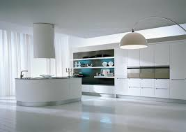 kitchen splendid italian kitchen design room architecture design