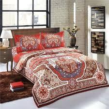 Custom Bed Linens - custom printed duvet covers uk custom printed duvet covers south
