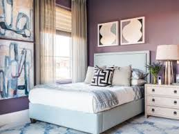 Interior Colors 2017 Hgtv Smart Home 2017 Hgtv