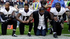 Ray Lewis Meme - ray lewis kneels for national anthem because of course he would