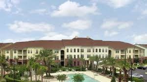 Cheap 1 Bedroom Apartments In Jacksonville Fl Townhomes For Rent In Jacksonville Fl Bedroom Houses Craigslist