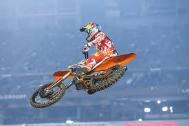 win a motocross bike the most dominant and successful ama super cross racers