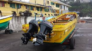 40hp parsun 2 stroke outboard motor marine imports