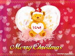 cute christmas greeting cards pictures wallpapers christmas card