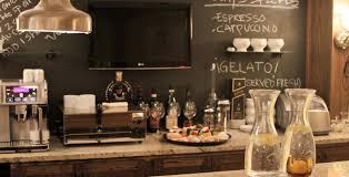 decor home bar design ideas ideal home wine bar design ideas full size of decor home bar design ideas compelling home bar design images uncommon home